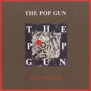 The Pop Gun