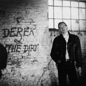 Derek & The Dirt