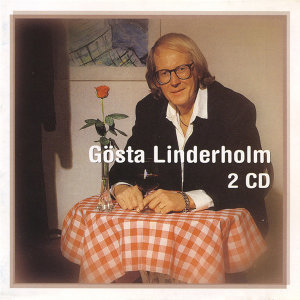 Gosta Linderholm 歌手頭像