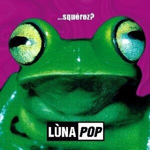 Lunapop 歌手頭像