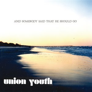 Union Youth 歌手頭像