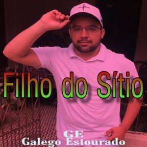 Galego Estourado 歌手頭像
