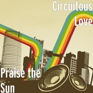 Circuitous Love 歌手頭像