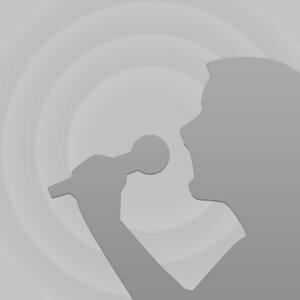 KKBOX好聽 e週報 歌手頭像