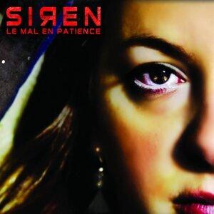 Siren 歌手頭像