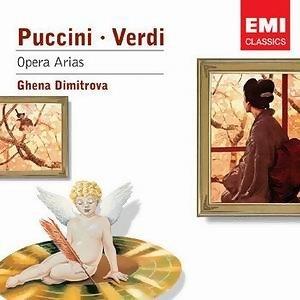 Ghena Dimitrova/Philharmonia Orchestra/Münchner Rundfunkorchester/Lamberto Gardelli/Anton Guadagno 歌手頭像
