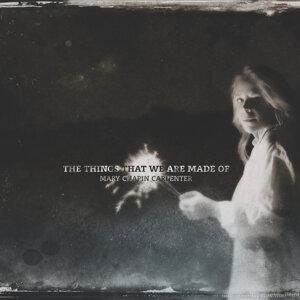 Mary Chapin Carpenter (瑪麗翠萍卡本特)