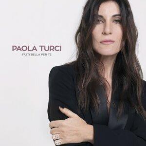Paola Turci 歌手頭像