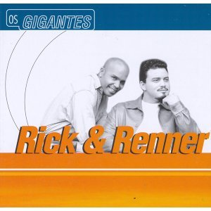 Rick and Renner
