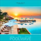 Poolwave