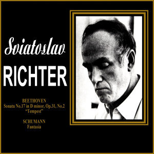 Sviatoslav Richter/Emil Gilels/New Philharmonia Orchestra/Lorin Maazel/London Symphony Orchestra/Orchestre De Paris 歌手頭像