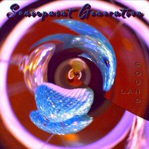 Sonicpaint Generation Artist photo