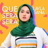 Layla Sania