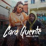 Gabily, DJ Pelé