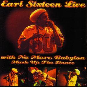 Earl 16 歌手頭像