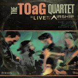 The Toag Quartet