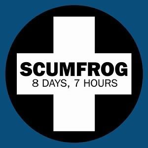 Scumfrog