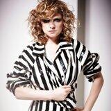 Goldfrapp (冰金樂團) 歌手頭像