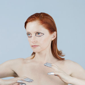 Goldfrapp (冰金樂團)