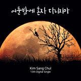 김상철 Kim Sang Chul