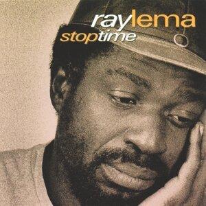 Ray Lema 歌手頭像