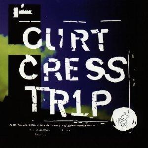 Cress, Curt