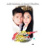 Adit Mahesa & Dewi Diadiva