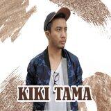 Kiki Tama