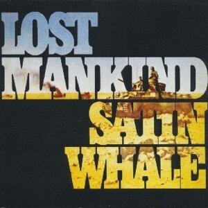 Satin Whale 歌手頭像