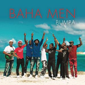 Baha Men (巴哈人)