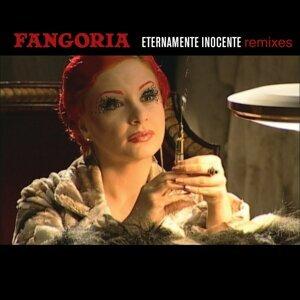 Fangoria 歌手頭像