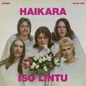 Haikara