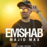 Majid Max