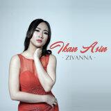 Zivanna