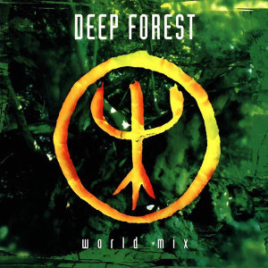 Deep Forest アーティスト写真
