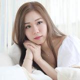 Connie Hau (侯慧寧)