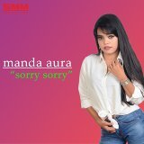 Manda Aura