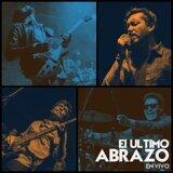 Diablo Conocido Feat. Gabriel Fierro & Andrés Cabrera