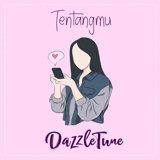 DazzleTune