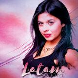 Latam Sonora