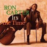 Ron Carter (朗‧卡特) 歌手頭像
