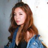 林慧倩 (Giselle Lam)