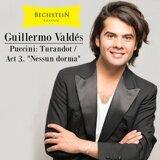 Guillermo Valdés