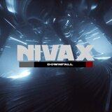 NivaX