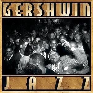 Jazz Gershwin 歌手頭像