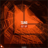 TANG, Revealed Recordings