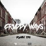 Ryan TTS