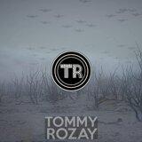 Tommy Rozay