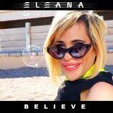 Miss Eleana