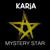 KARjA & Karja